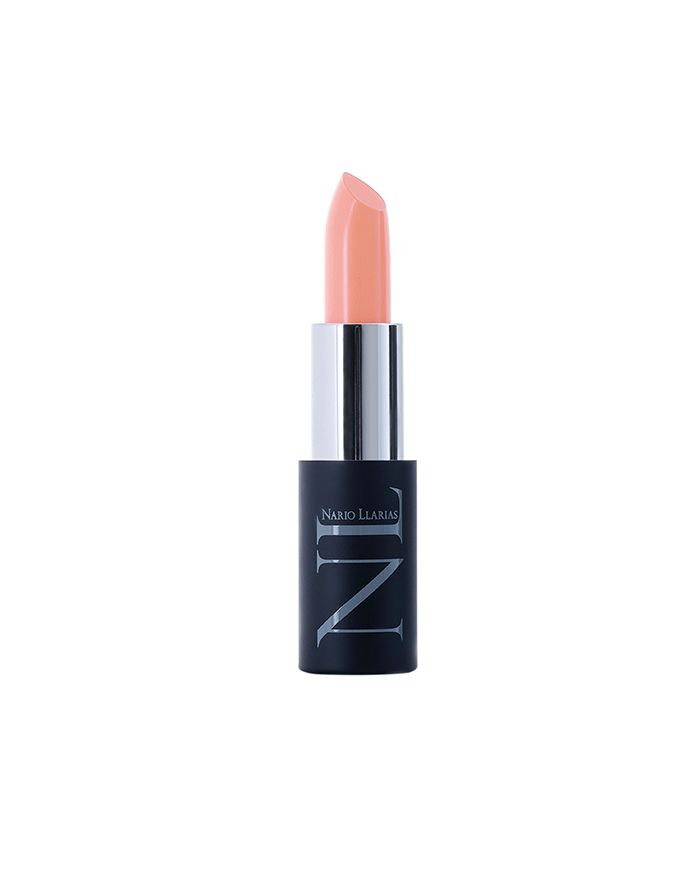 SECRET GLAMOUR LIP COLOR Soft Sorbet