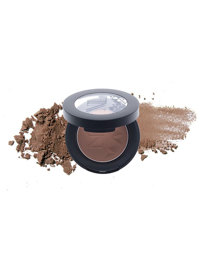 FASCINATING ME FACE SHADOW CONTOURING BrownSugar