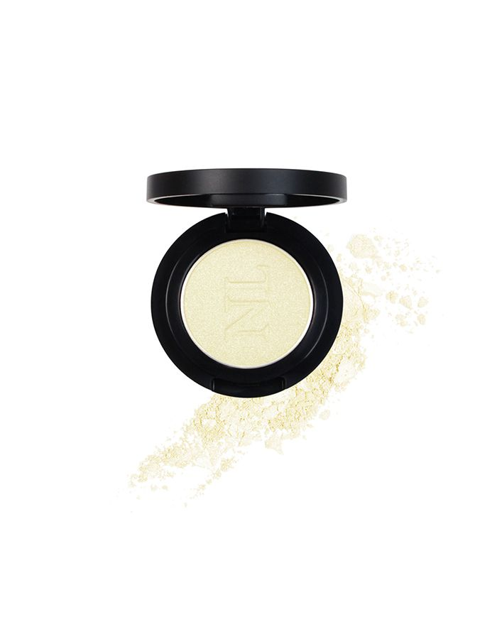 FASCINATING ME AESTHETE EYES (Single) Lemon Chiffon