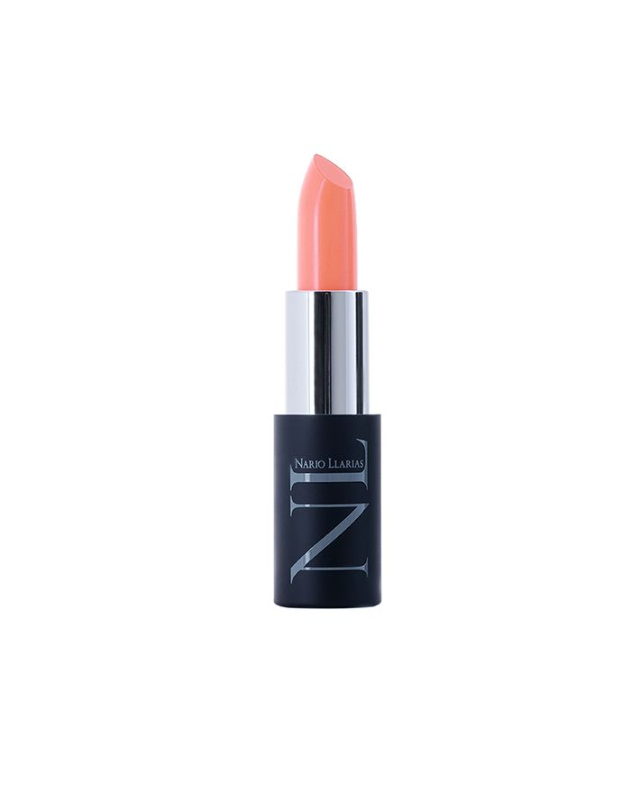 SECRET GLAMOUR LIP COLOR Vivid Salmon