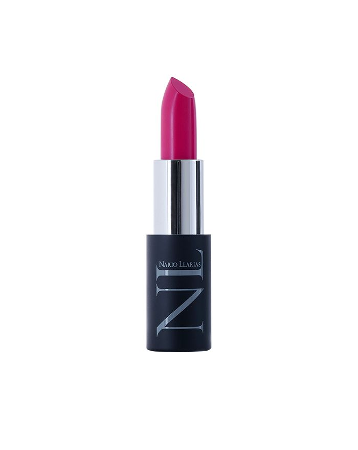 SECRET GLAMOUR LIP COLOR Fuchsia Bloom