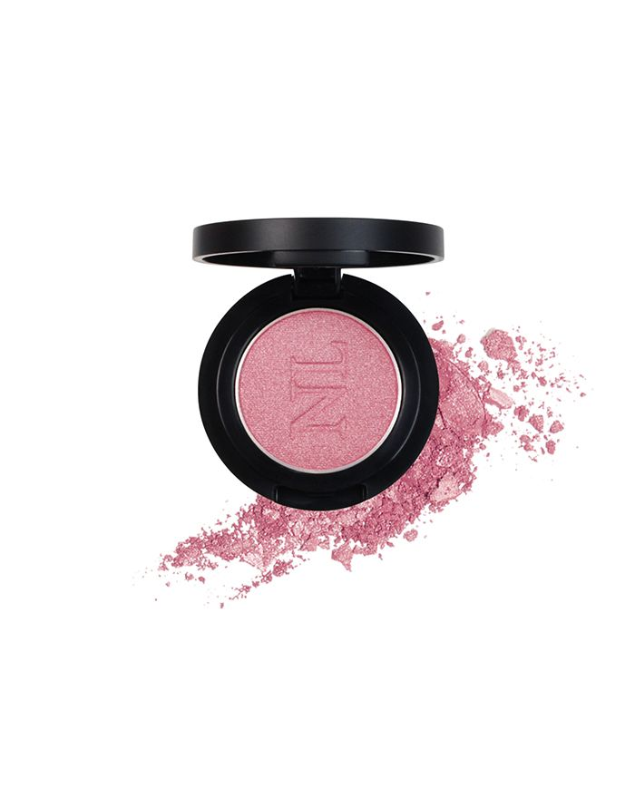 FASCINATING ME AESTHETE EYES (Single) Spring Pink