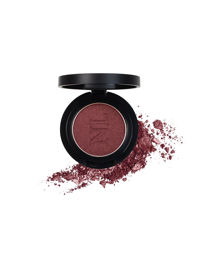 FASCINATING ME AESTHETE EYES (Single) Plum Rose