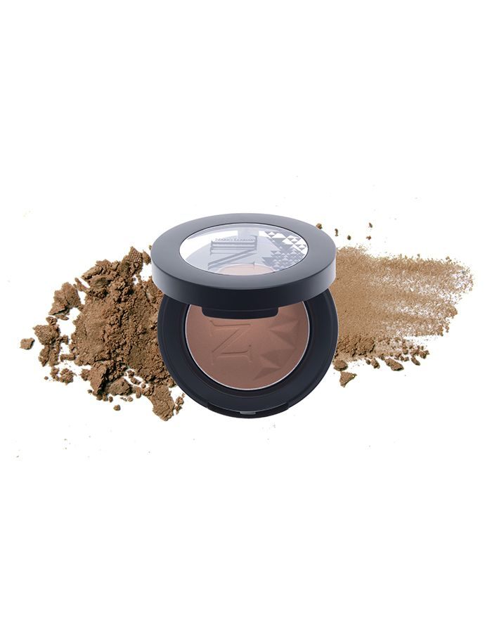 FASCINATING ME FACE SHADOW CONTOURING LightCinnamon