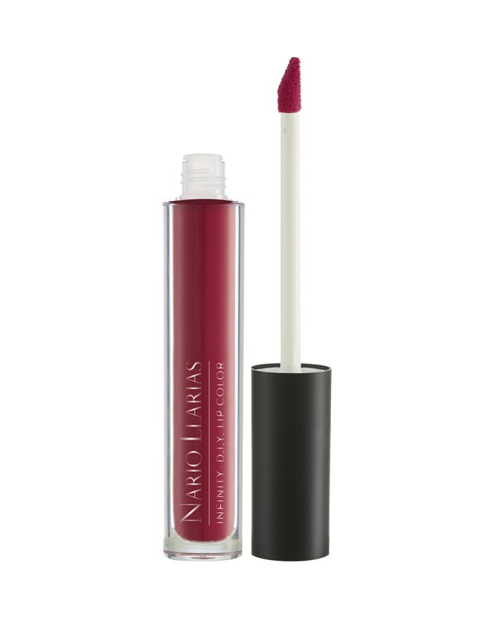 Infinity D.I.Y. Lip Color-Red Currant