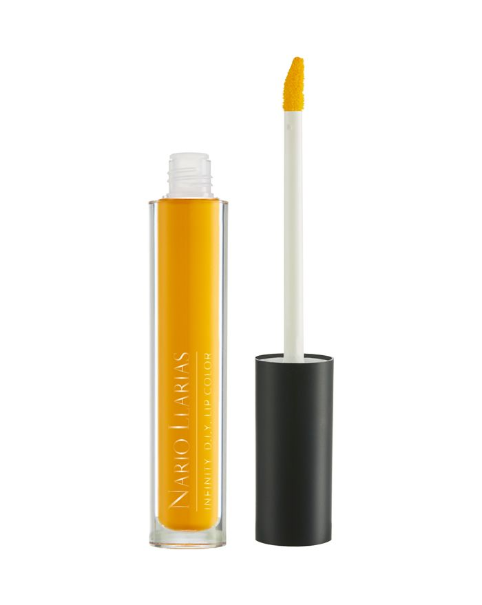 Infinity D.I.Y. Lip Color-Bumblebee Honey