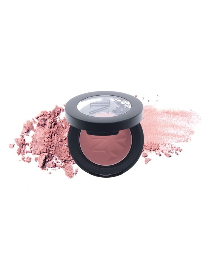 FASCINATING ME ADORABLE BLUSHER  Brownish Pink