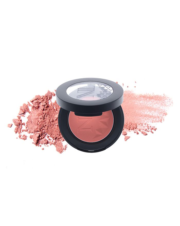 FASCINATING ME ADORABLE BLUSHER C-Thru