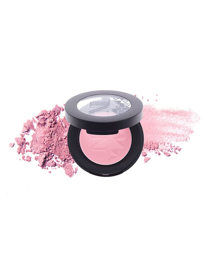 FASCINATING ME ADORABLE BLUSHER CupidCloudy