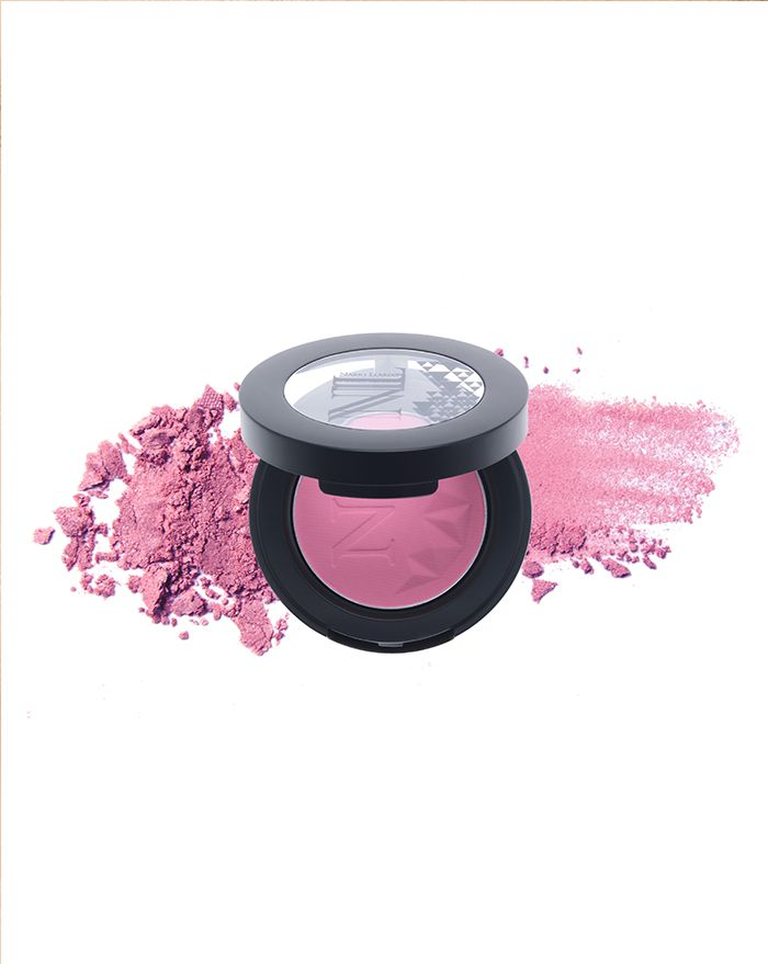 FASCINATING ME ADORABLE BLUSHER BirthdayTaffy