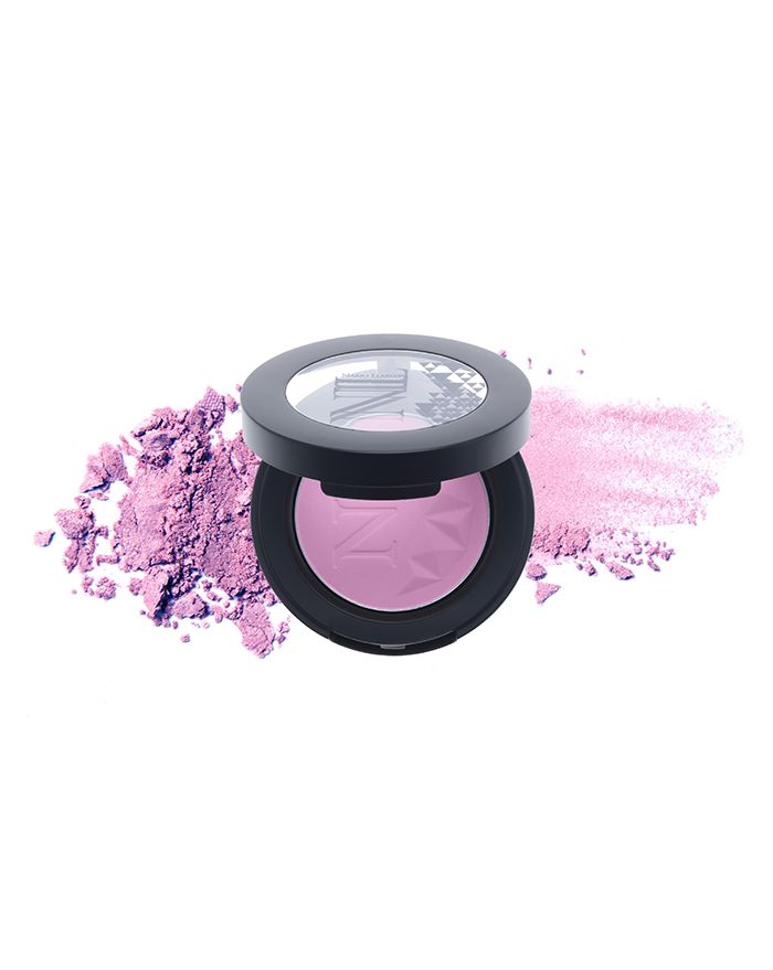 FASCINATING ME ADORABLE BLUSHER CandyChic