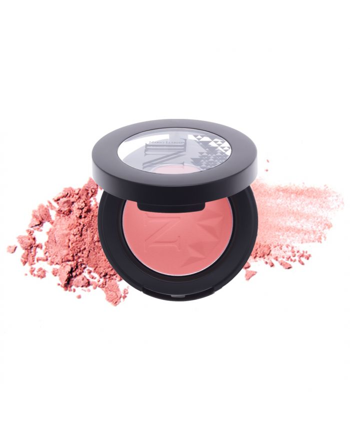 FASCINATING ME ADORABLE BLUSHER Shiny Peach