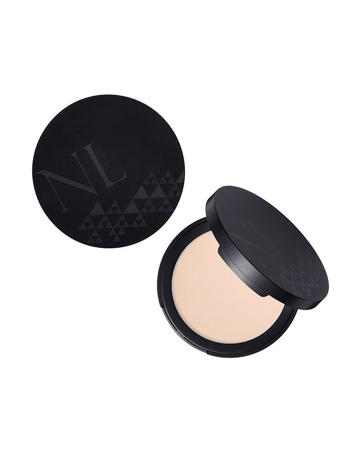 MOIST N' MATTE BALANCING POWDER NaturalNude