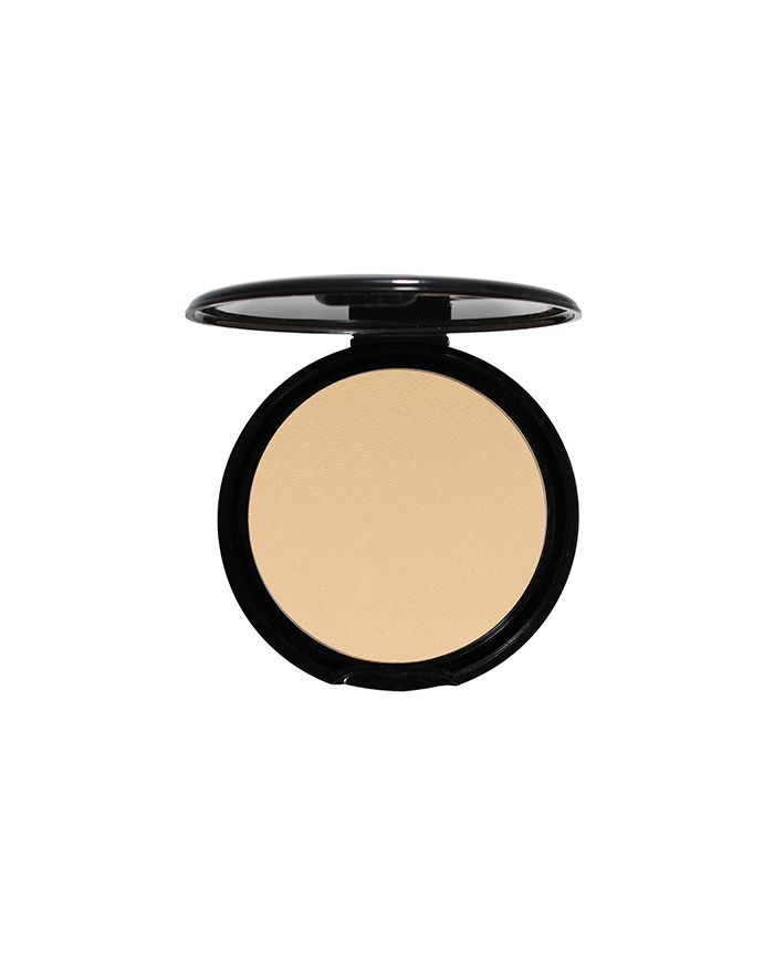 MOIST N' MATTE BALANCING POWDER REFILL Tender Golden