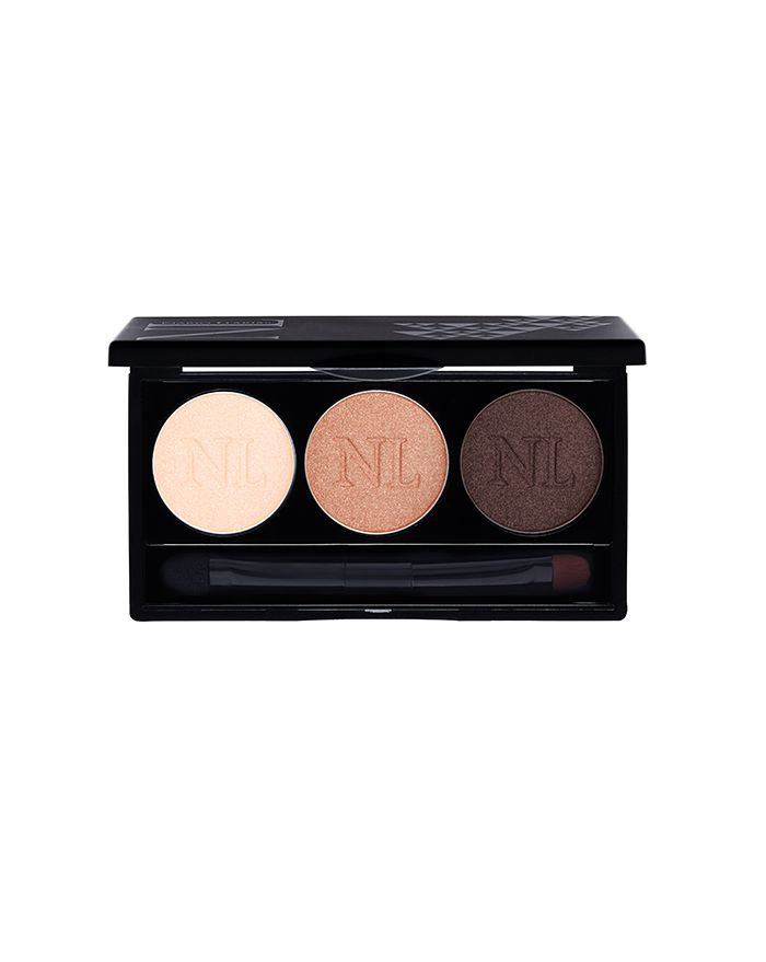 FASCINATING ME AESTHETE EYES (Palette) Daily Routine