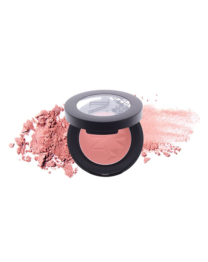 FASCINATING ME ADORABLE BLUSHER Adolescent Coral