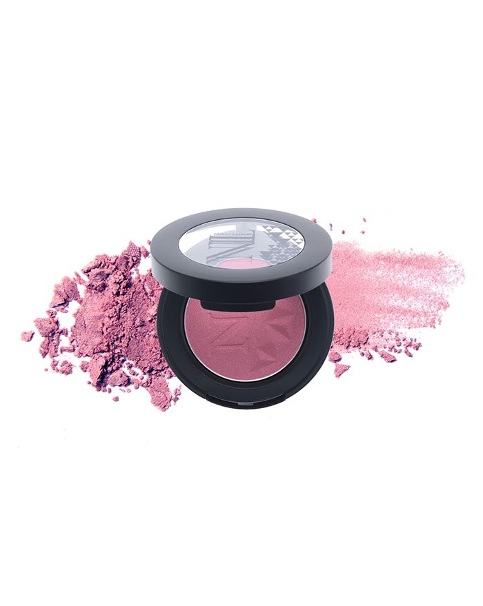 FASCINATING ME ADORABLE BLUSHER TeaRose