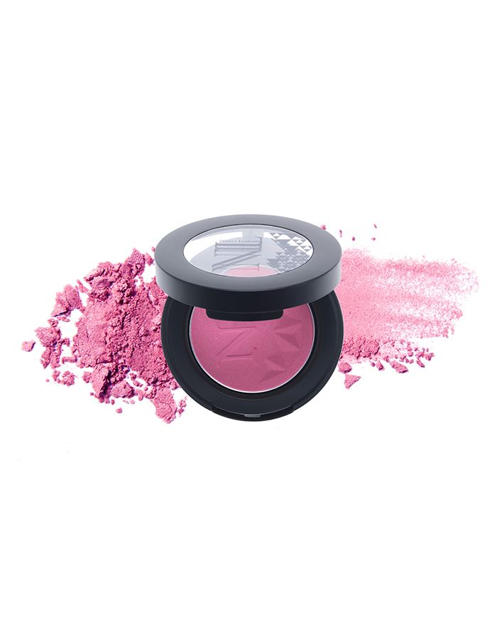 FASCINATING ME ADORABLE BLUSHER GirlishPink
