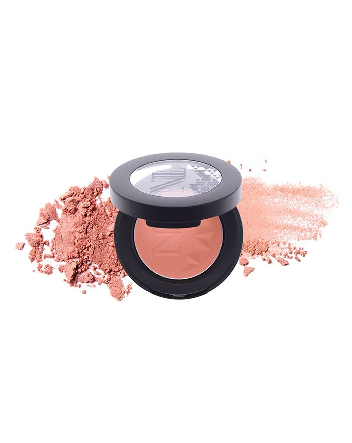 FASCINATING ME ADORABLE BLUSHER Sparkling Salmon